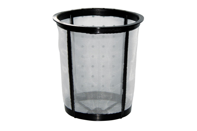 Basket Filter   255mm