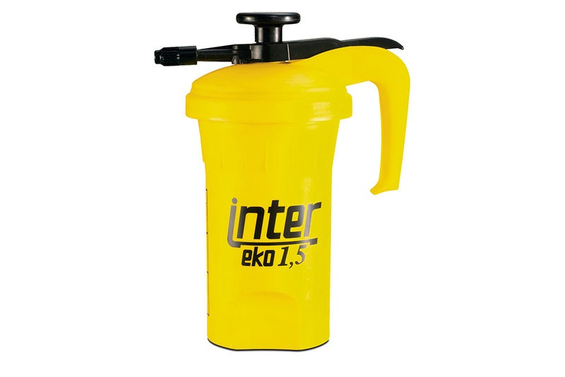 Inter Elite 1L   Compression Sprayer