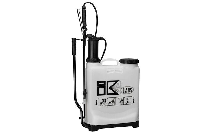 Inter Industrial 12L   Sprayer
