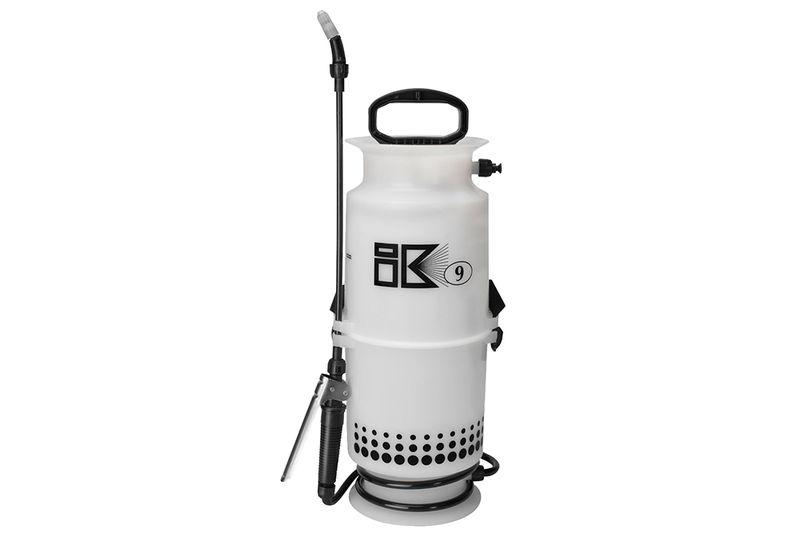 Inter Industrial 6L   Sprayer