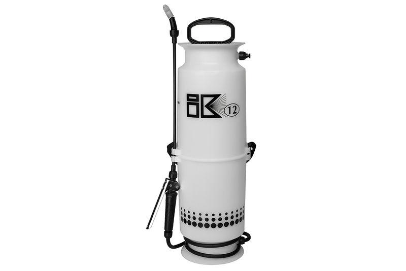 Inter Industrial 8L   Sprayer