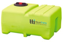 TTi AquaTrans 220L |  Water Cartage Tanks with 20-Year Warranty