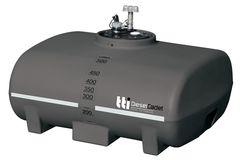 TTi DieselCadet 500L Free Standing Tank