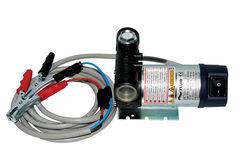 TTi Fluid Pump 12 Volt 45L/min