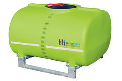 TTi SumpTrans Tank 1000L 20 Year Warranty