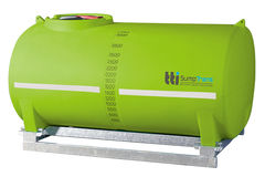 TTi SumpTrans Tank 3000L 20 Year Warranty