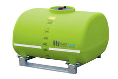 TTi SumpTrans Tank 600L 20 Year Warranty